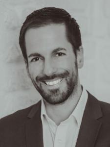 Profilbild von Daniel Jansen Marketing & Sales Consultant / Growth Marketer aus Koeln