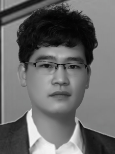 Profileimage by Daniel Jin Full stack web developer, Medical software engineer, Project Manager from
