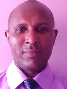 Profileimage by Daniel Kaguongo ICT Consultant (Papua New Guinea) from Kundiawa