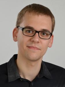 Profilbild von Daniel Kandora WordPress und Server Administrator Spezialist, sowie SEO Optimierung und Online Marketing aus Dinslaken