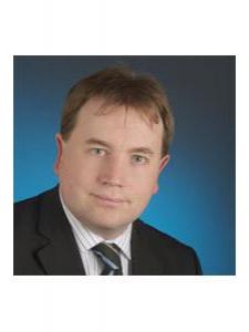 Profilbild von Daniel Kapuhs IT - Architekt, Projektleitung, Entwicklung, Beratung aus Erfurt
