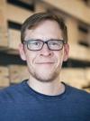 Profilbild von Daniel Kociok  Enterprise Agile Coach