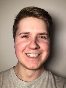 Profilbild von Daniel Kugler Webentwickler aus Duesseldorf