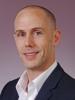 Profilbild von   Senior .NET und Business Intelligence Engineer