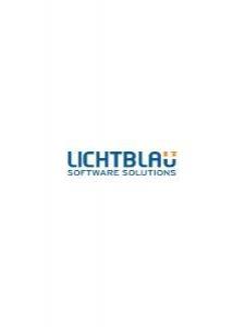 Profilbild von Daniel Lichtblau Webentwickler, Linux, PHP, MySQL, jQuery, Prototype, Bash, Python, Wordpress, Contenido, Joomla etc aus Weissenstadt