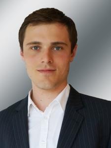 Profilbild von Daniel Mages Automotive Testing, Management & Consulting aus Michendorf