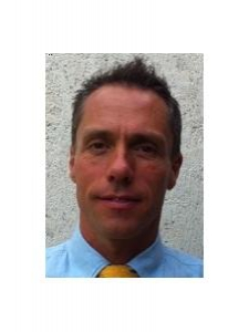 Profileimage by Daniel Marchetti SAP Netweaver 7.0 certified Consultant - SAP Team Leader at IBM Global Services from Nice