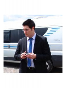 Profilbild von Daniel Matuschewsky CTO, Product Owner E-Commerce, Scrum Master aus Goerlitz