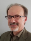 Profilbild von Daniel Maurer  Zertifizierter MS SQL Server Datenbankentwickler - Dipl.-Ing. - C# - VB.net - VisualStudio