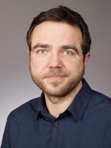 Profilbild von Daniel Mazurek Senior Software-Entwickler (Full-Stack Java / Web) aus Freiburg