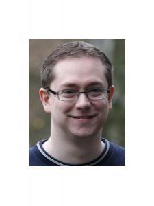 Profilbild von Daniel Mecke Web-Developer aus Hamburg