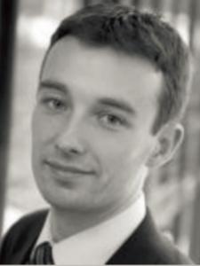 Profilbild von Daniel Minarovic *** SAS Consultant / SAS ETL Entwickler / DWH Analyst *** aus Wien