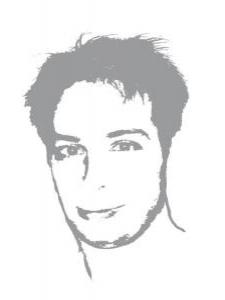 Profilbild von Daniel Mozbaeuchel 3D-Artist / CGI-Artist, Animator und Motiondesigner aus Salzgitter