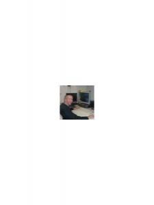 Profilbild von Daniel Mueller Software-Ingenieur aus Gerlafingen