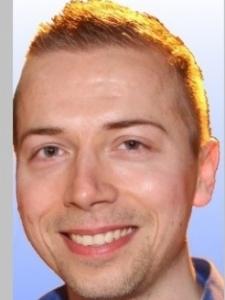 Profileimage by Daniel Mueller Automation Engineer (S7 + TIA + ...) from Wallerfangen