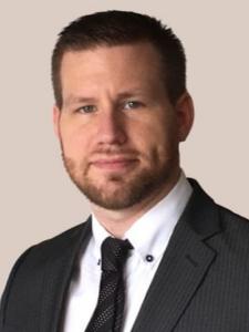 Profilbild von Daniel Neukirchen Tester, Test Analyst, Testmanager aus Korschenbroich