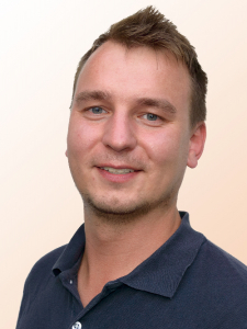 Profilbild von Daniel Neumann React / NodeJS Developer - JavaScript, TypeScript, Microservices, AWS aus Berlin
