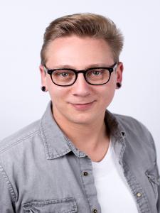 Profilbild von Daniel Nickel Medizinproduktberater aus Wendelstein