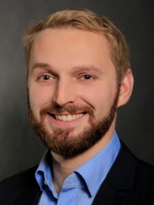 Profilbild von Daniel Nussko Penetration Tester & IT Security Professional aus Schwaigern