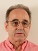 Profilbild von   Unix-Engineer, SW-Engineer, Ingenieurbüro HW/SW-Engineer, Unix-Engineer