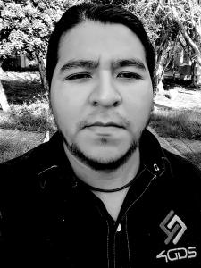 Profileimage by Daniel OrtegaCuevas Senior Python Programmer from