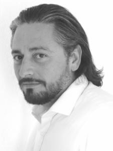 Profilbild von Daniel Pappalardo Finanz-und Rechnungswesen, Finanzwesen, Rechnungswesen, Accounting, Finance, Controlling, Berichtswe aus Muenchen