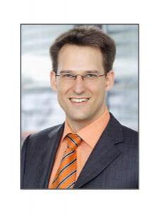Profilbild von Daniel Pavic IT-Consulting, Technische Projektleitung, Software-Architekt und -Entwicklung, Datenbank-Design aus Heppenheim