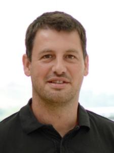 Profilbild von Daniel Peterseil Senior Android & Web Developer aus Perg
