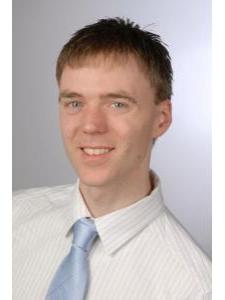 Profilbild von Daniel Pfeifer Software Developer and System Administrator aus SamaipataStCruz
