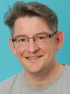 Profilbild von Daniel Pleh Softwareentwicklung - Anwendungsprammierung aus Wuppertal