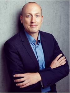 Profilbild von Daniel Pohl Freiberuflicher Automatisierungstechniker aus Essen
