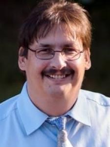 Profilbild von Daniel Reichau IT Consultant aus Hasselroth