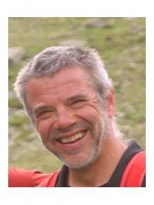 Profilbild von Daniel Rentsch Softwareentwickler ( .Net, SQL, PHP )  aus GrangesPaccot