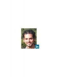 Profileimage by Daniel Rodriguez Programador PHP con varios años de experienca, sobretodo en entorno del ecommerce.     from Barcelona