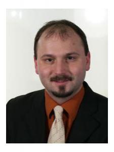 Profilbild von Daniel Rohrlack PHP-Entwickler mit SAP Kenntnissen aus Moenchengladbach