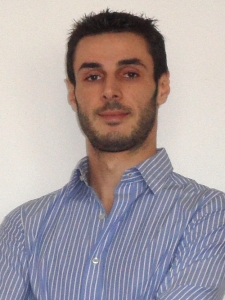 Profileimage by Daniel Rosa Senior Full-Stack Engineer (architecture, backend, frontend, mobile, web) from Amadora