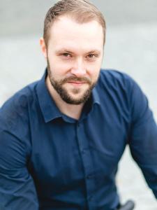 Profilbild von Daniel Rosenberger SAP Development Consultant - ABAP-OO/UI5 Entwickler - ALE, OData, Workflows, SmartForms, Adobe Forms aus Stadtbergen