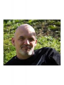 Profilbild von Daniel Rothmund Webentwickler aus Leidenschaft aus Steinmaur