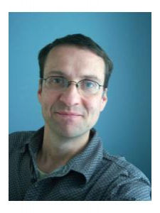 Profilbild von Daniel Rund Grafiker, Multimedia-Design aus Berlin