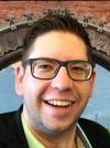 Profilbild von   SAP Business One Berater und Projektleiter
