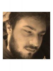 Profileimage by Daniel Ruvinsky Freelancer - Web Developer from RamatGan