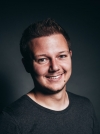 Profile picture by Daniel Sachse  Containerization / Docker / Kubernetes
