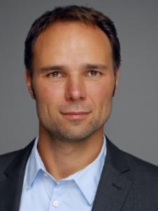 Profilbild von Daniel Schielzeth Datenanalyst Softwareentwickler und Prozessmanager aus Berlin