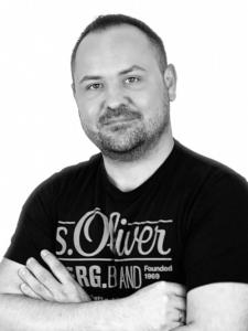 Profilbild von Daniel Schmer Unternehmensberatung auf IT-Basis, Datenschutzberatung, Webdesign, ERP-Beratung, IT-Consulting aus Neumarkt