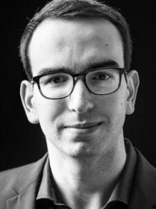 Profilbild von Daniel Schmitz Angular / MEAN / PHP / SQL / HTML5 / CSS3-4 / Hybrid App-Dev / Freelancer aus Zollikofen