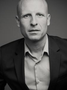 Profilbild von Daniel Scholz Daniel Scholz - Senior Software Developer aus Dresden