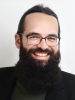 Profilbild von   Web-Architekt, Entwickler, Berater