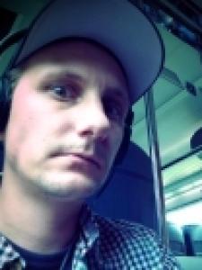 Profilbild von Daniel Schubert Webworker -  Wordpress Spezialist aus Pforzheim