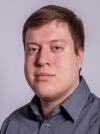 Profilbild von   Senior C# / Xamarin / JavaEE / .Net Entwickler | Projektmanager | Product Owner | CTO