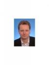 Profilbild von Daniel Schuster  IT Consultant / Projektleiter
